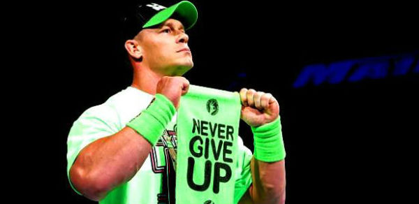 john-cena-never-give-up3